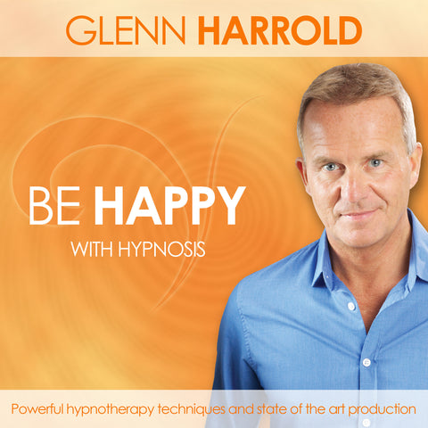 Be Happy - MP3 Download