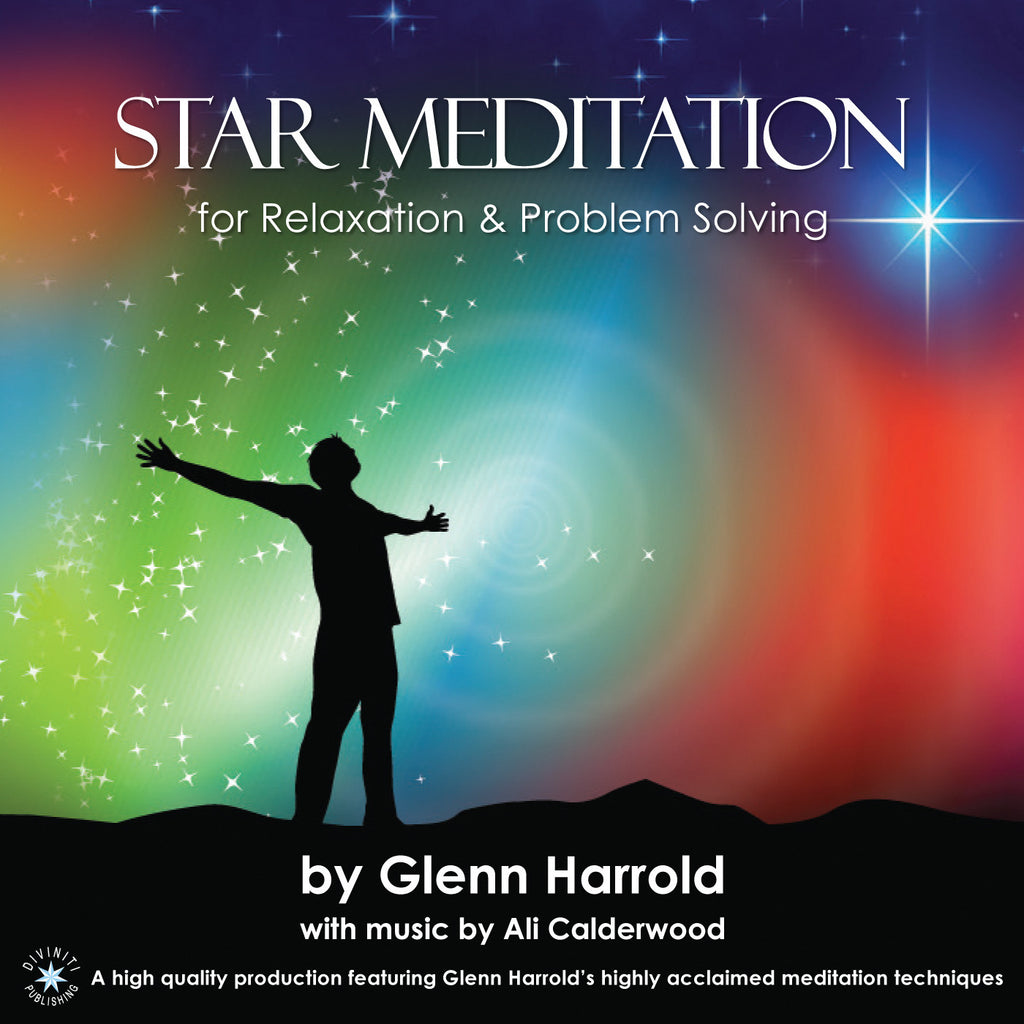 Star Meditation MP3 Download