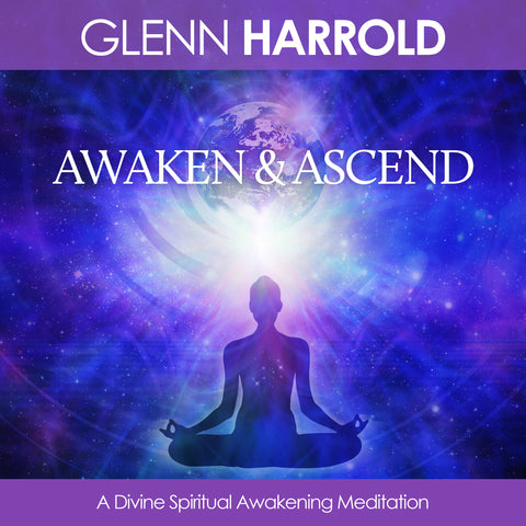 Awaken & Ascend - MP3 Download