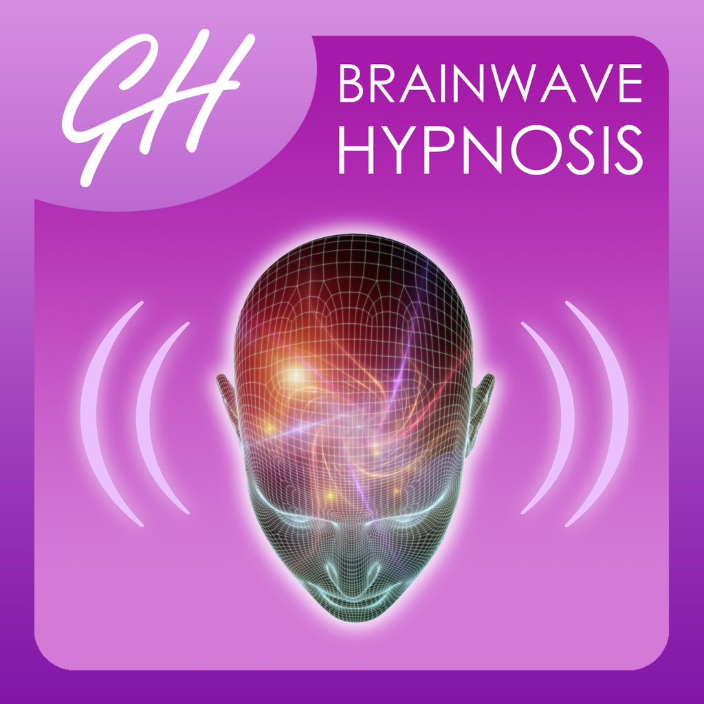 Binaural Cosmic Ordering Affirmations - MP3 Download