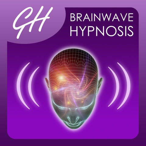 Binaural Cosmic Ordering Hypnosis - Full Version MP3