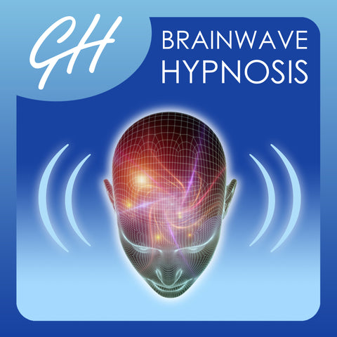 Binaural Deep Sleep Subliminal - MP3 Download