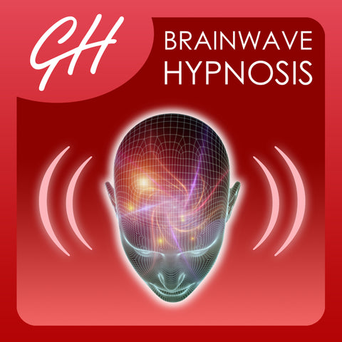Binaural Weight Loss Hypnosis - MP3 Download