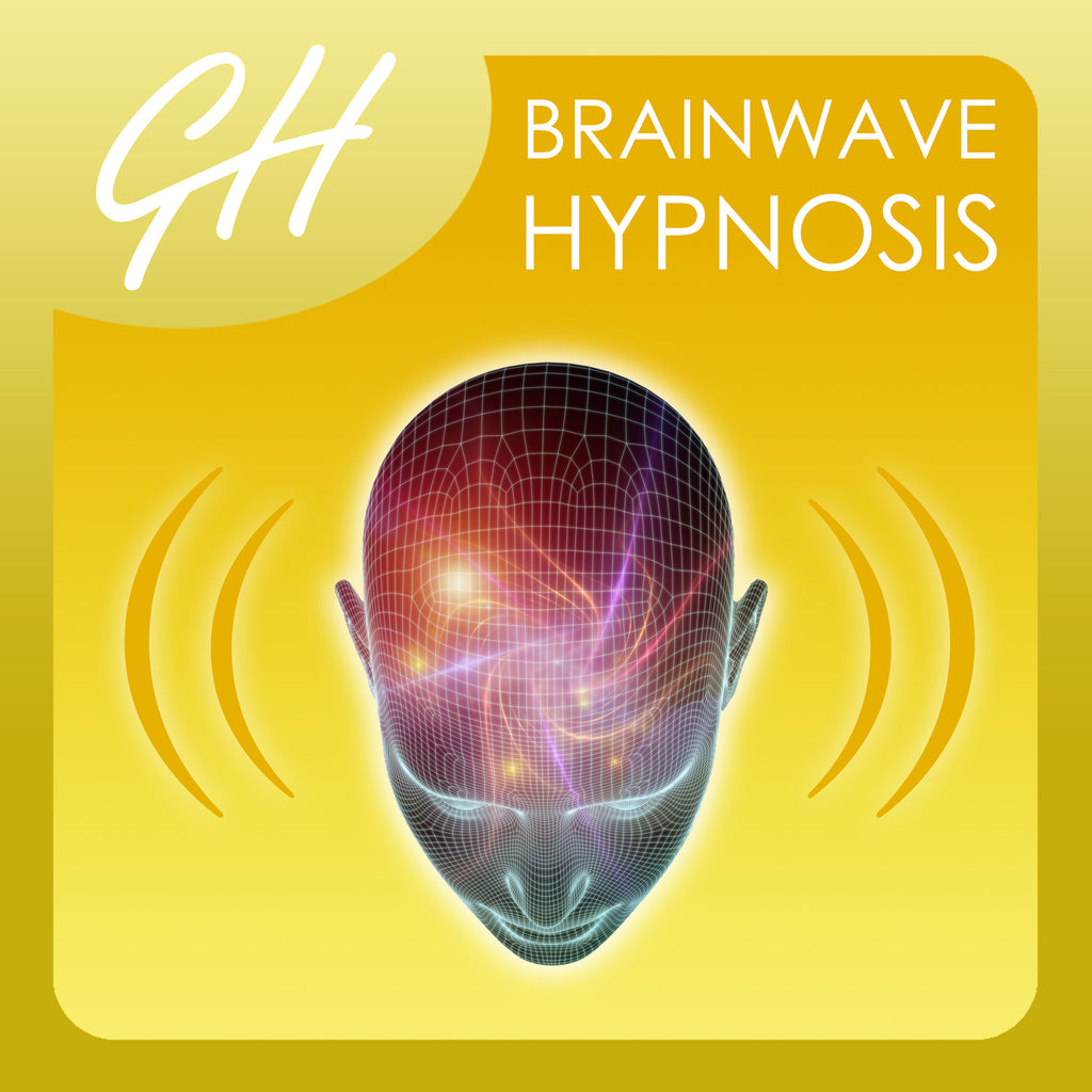 Binaural Manifest Your Goals Hypnosis - MP3 Download