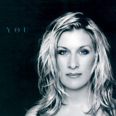 You - Bliss - CD