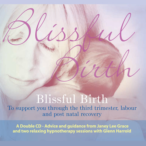 Blissful Birth - MP3 Download