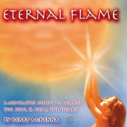 Eternal Flame - Kerry McKenna - MP3 Download