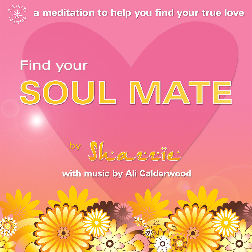 Find Your Soul Mate - Shazzie - MP3 Download