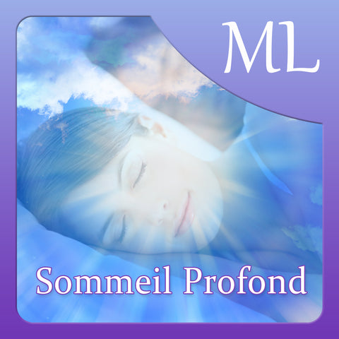 Sommeil profond - MP3 Download