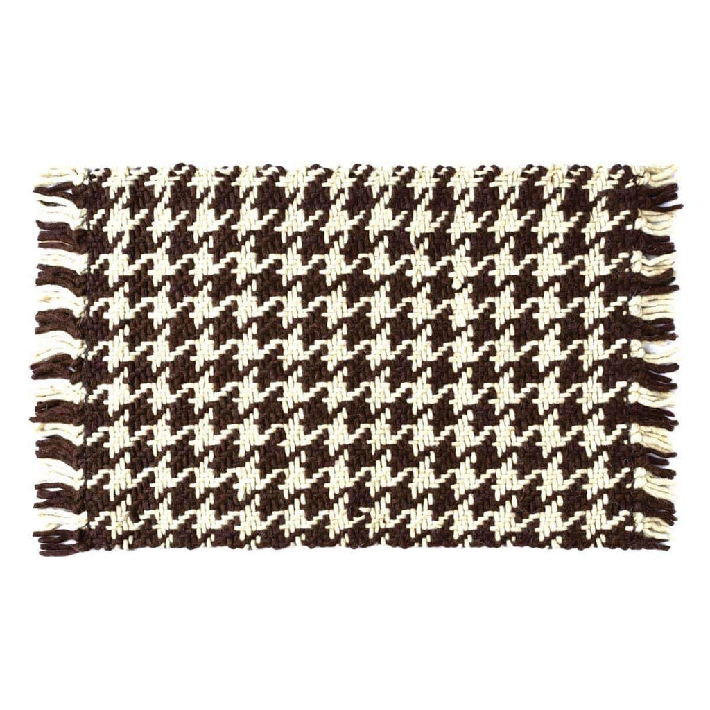 Oak & Asher Rug Carrington Rug 20x30