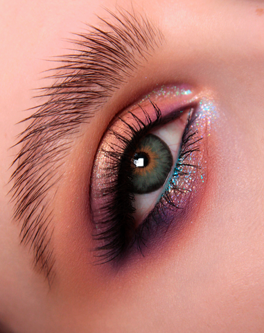 2 Day Intensive Artistic Makeup Courses 2018