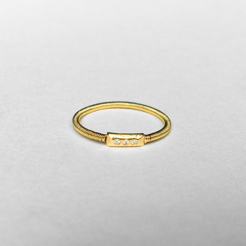 Ana Eternity Band