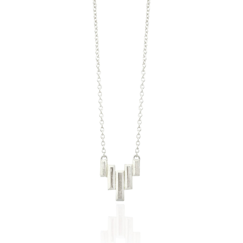 necklace-stela-silver