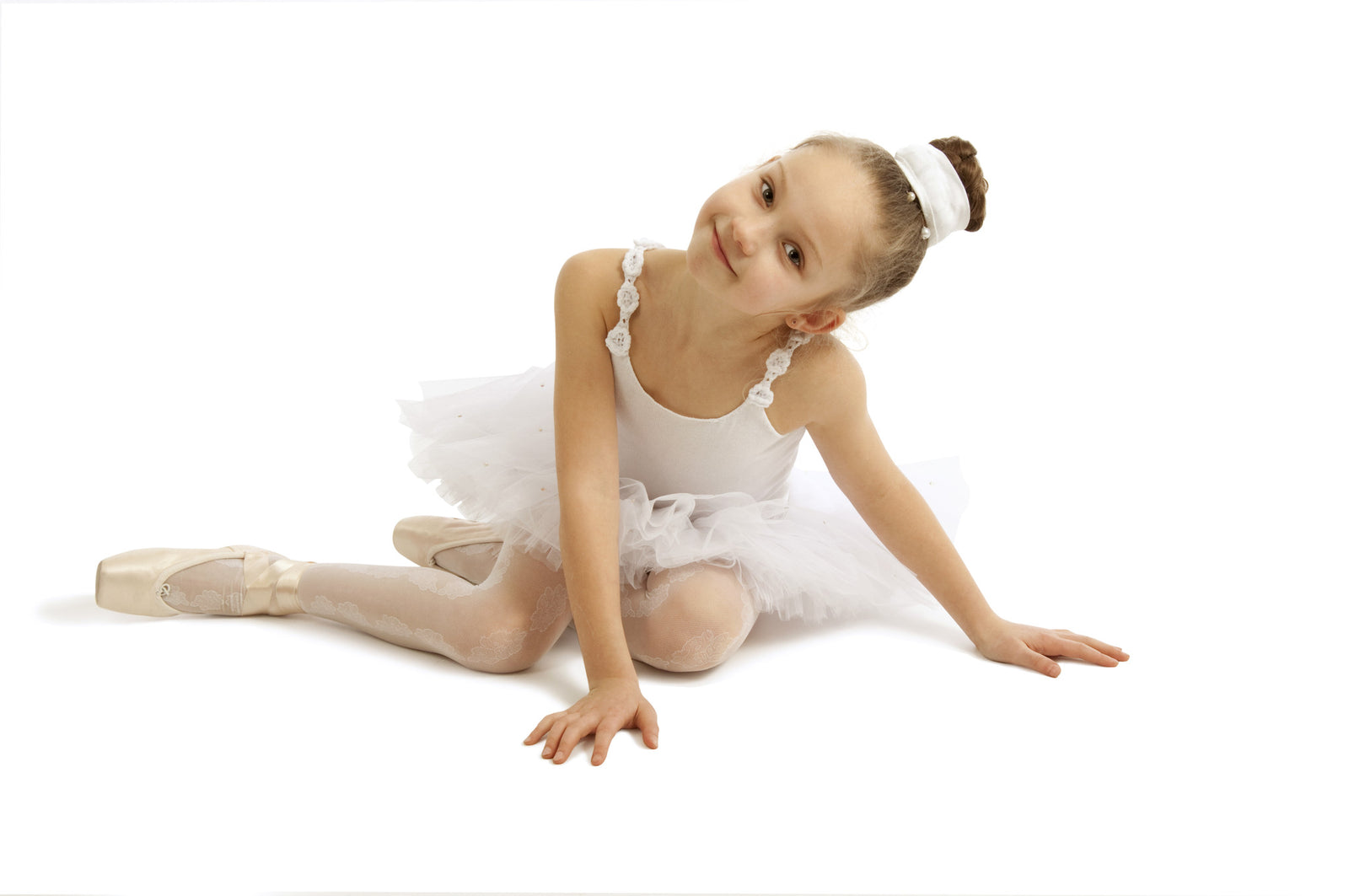 Children Dancewear