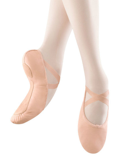 Children Ballet Shoes