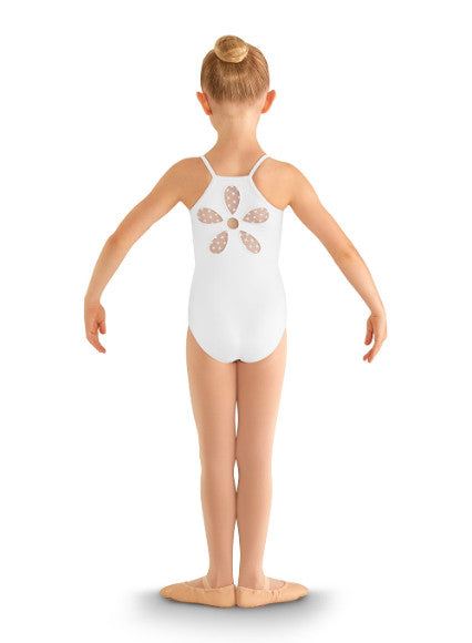 Children Leotards