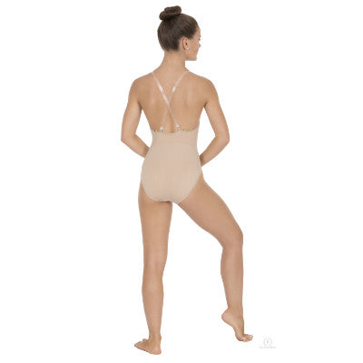 Eurotard Adult Euroskins Professional Seamless Camisole Liner - 95706 - Enchanted Dancewear