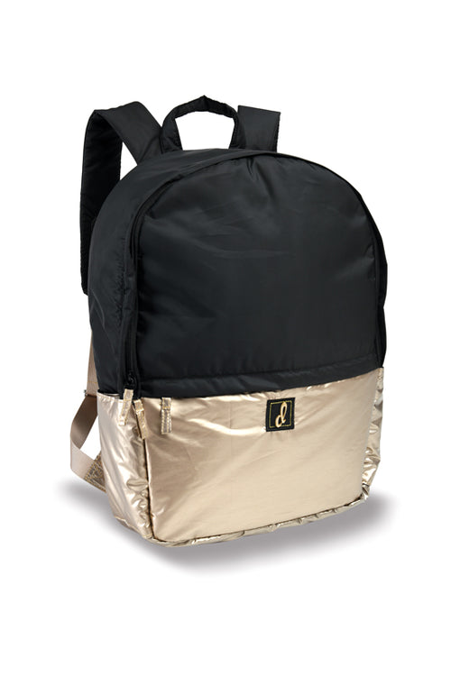 Danshuz Cumulus Backpack - B466