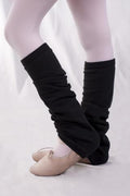 Basic Moves Child Legwarmer - BM14