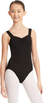 Capezio Child Princess Tank Leotard - 202C - Enchanted Dancewear - 2