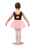 Bloch Children's Stardust Tutu - CR3111