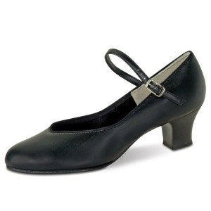 Danshuz Adult Tap Queen Shoe- 3317 - Enchanted Dancewear