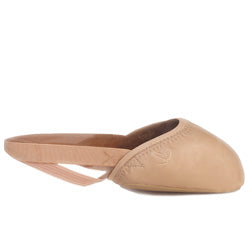 Capezio Adult TURNING POINTE 55 - H063W