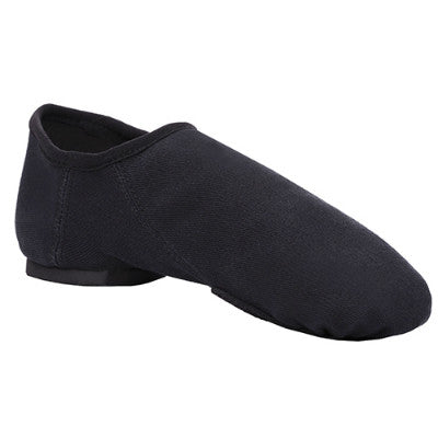 Capezio Adult EOS Jazz Shoes - PP17 - Enchanted Dancewear