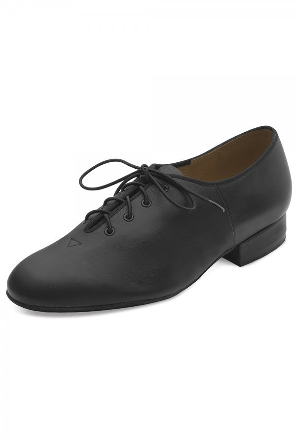 CLEARANCE - Bloch, Jazztime Men- S0300M - Size 13