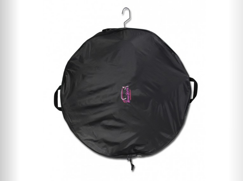 Dream Duffel Tutu Bag w/ Hanger - Large (Adult)