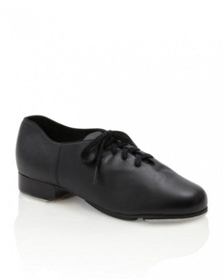 Capezio Adult Cadence Oxford Tap Shoes - CG19 - Enchanted Dancewear