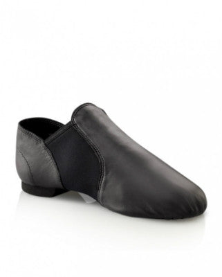 Capezio Adult E-Series Jazz Shoes - EJ2 - Enchanted Dancewear