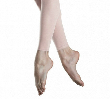 "Bloch Adult ""Endura"" Footless Tight - T0940L - Enchanted Dancewear - 1"