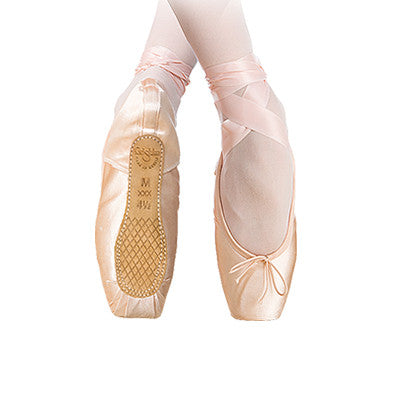 Grishko Adult Nova Pointe Shoe - Enchanted Dancewear