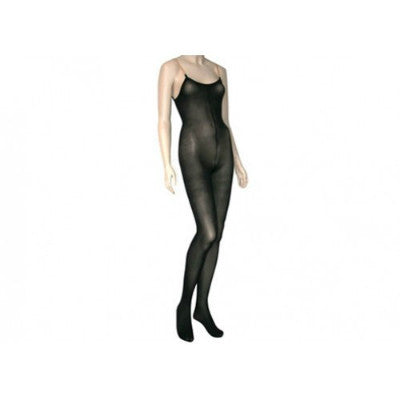 Bloch Adult Endura Transition BodyStocking Tight - BO398L - Enchanted Dancewear - 1
