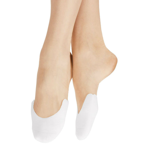 Pillows for Pointes X-Long Gellows - GELX - Enchanted Dancewear - 1