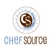 Chef Source