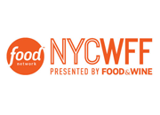 Food Network NYC Wine and Food Festival