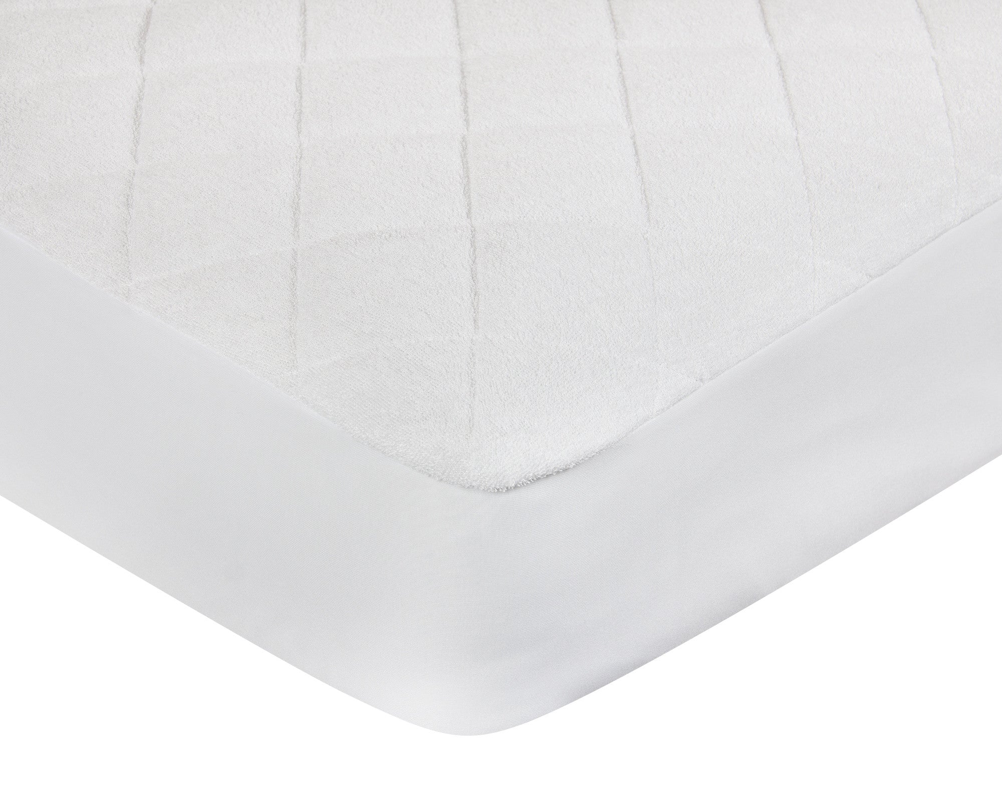 bamboo tbl mattress
