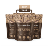 Plant-Based Protein - 3 Month Supply