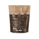 Plant-Based Protein - 2 Month Supply (1kg)