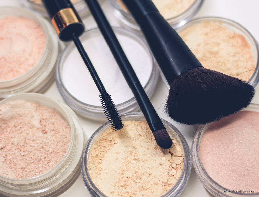 Fancii 5 Makeup Tips Every Women Should Know