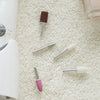 Fancii Mynt replacement nail file bits