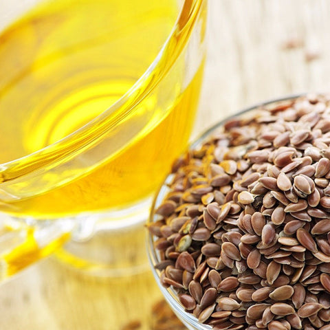 Sesame Seed Oil (2 oz)