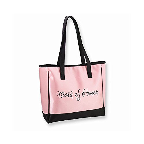 Maid Of Honor Tote - shopvistar