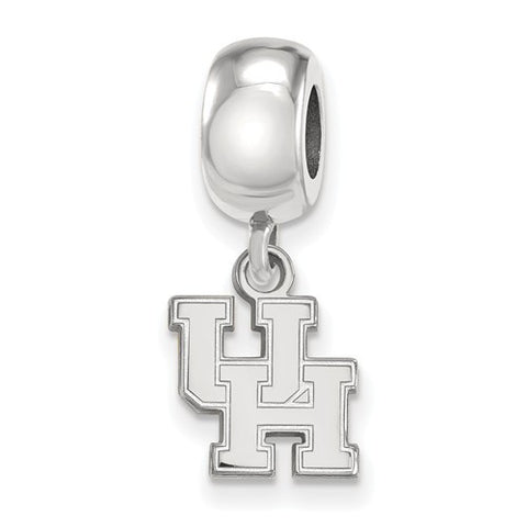 UH Sterling Silver XS Dangle Bead Charm - shopvistar