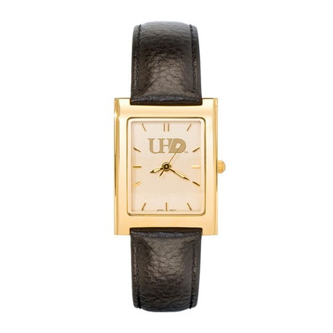 UH Ladies Downtown Watch - shopvistar