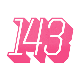 143is