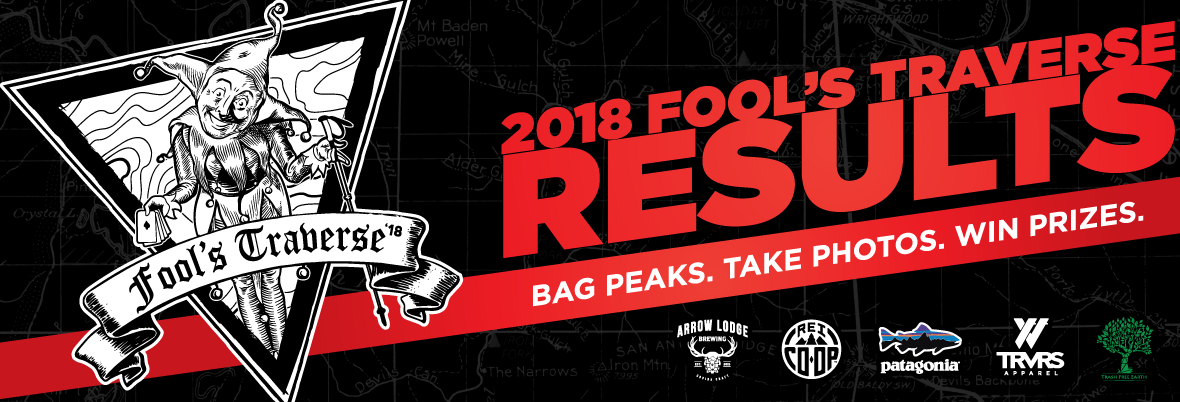 Results-page-header-fools-traverse-2018-trvrs-apparel