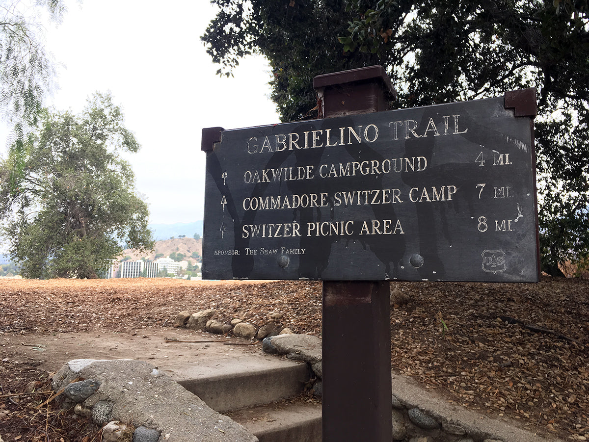 gabrielino-trail-sign-jpl-arroyo-seco-trvrs-apparel